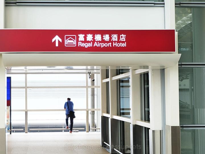 regal-airport-hotel-11-min