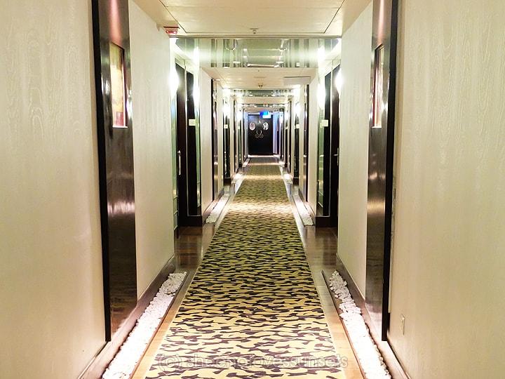 regal-airport-hotel-14-min