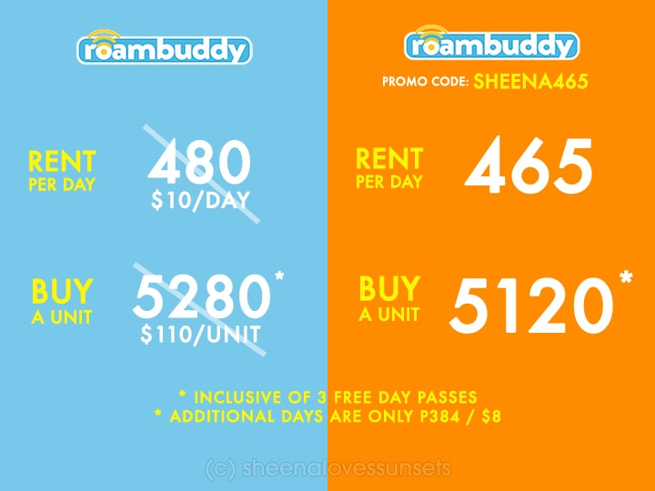 roam-buddy-promo-code-sheena-465-min