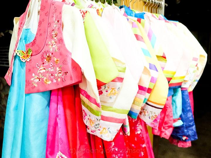 hanbok-korean-costume-3