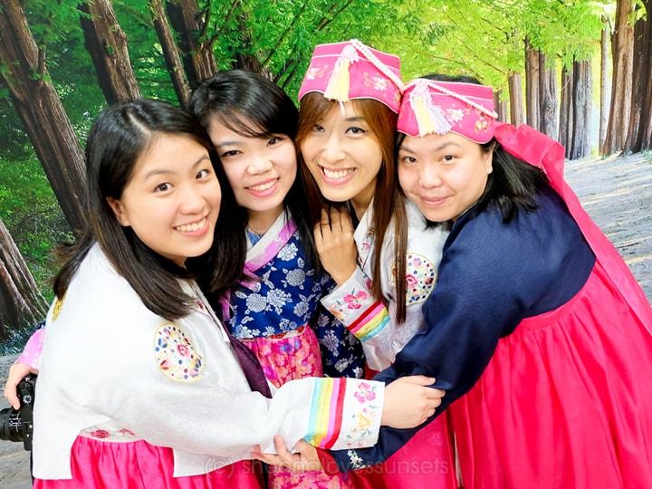 hanbok-korean-costume-4