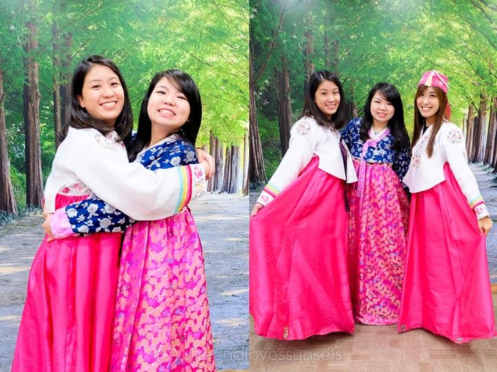 hanbok-korean-costume-5