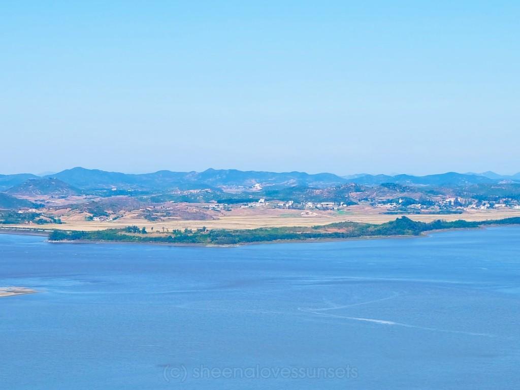 north-korea-sheena-loves-sunsets-1