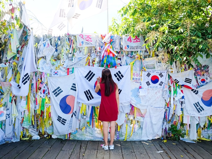 north-korea-sheena-loves-sunsets-19