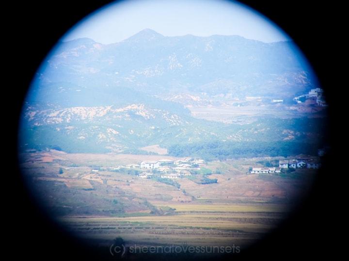 north-korea-sheena-loves-sunsets-3