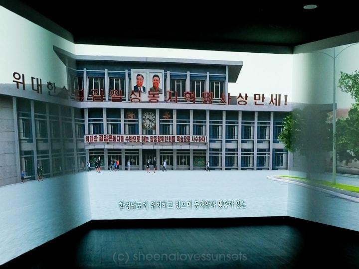 north-korea-sheena-loves-sunsets-9
