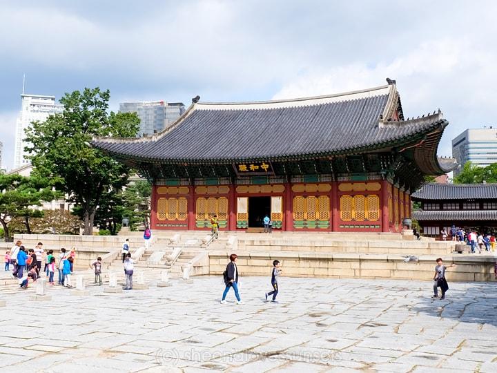 signature-korea-2-min